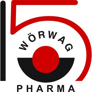 Worwag Pharma