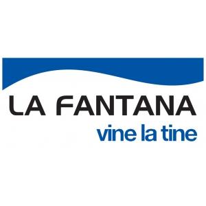 Sustinatorul oficial LA FANTANA ofera hidratare la teren