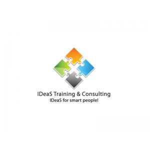 IDEAS TRAINING & CONSULTING