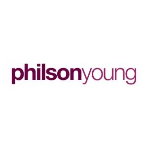 Asociația Philson Young