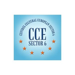 Centrul Cultural European Sector 6