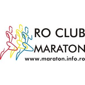 ro club maraton