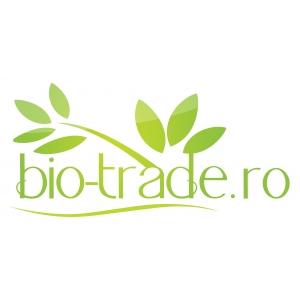 Bio-Trade.ro