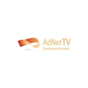 AdNet TV