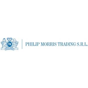Philip Morris Trading