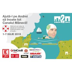 Poster de eveniment