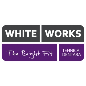 Laborator tehnica dentara | WHITE WORKS