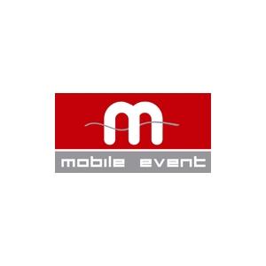 Mobile Event
