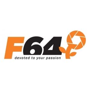 F64 Studio