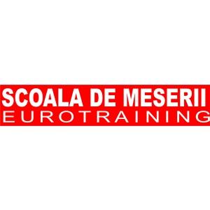 Fundatia Scoala de Meserii Eurotraining