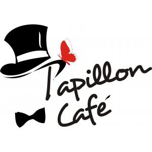 Papillon Cafe