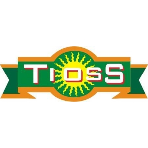 Tioss Commerce