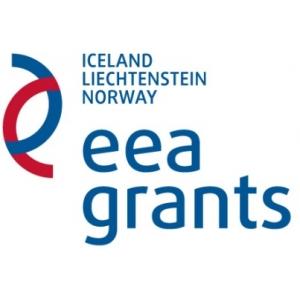 Granturile SEE 2009 – 2014