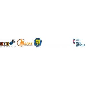 Granturile SEE 2009 - 2014