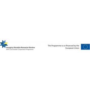 Programul CBC ENPI 2007-2013 Ungaria-Slovacia-România-Ucraina