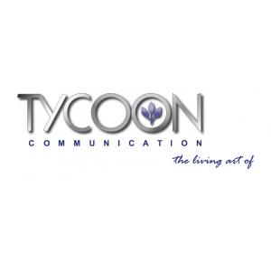 Tycoon Communication