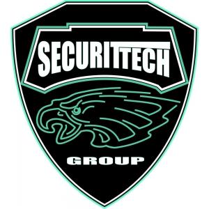 Securittech