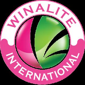 Winalite International