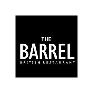 The Barrel
