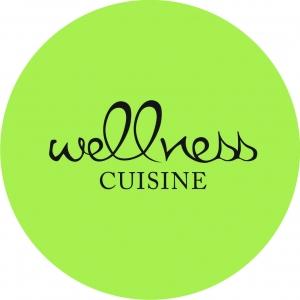 Wellness Cuisine