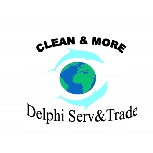 Delphi Serv&Trade