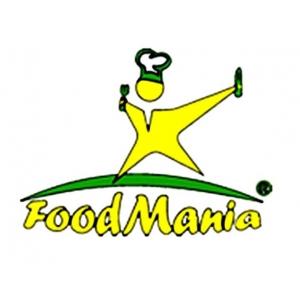 FoodMania