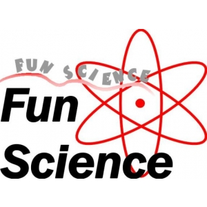 Fun Science System