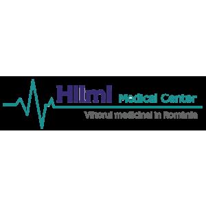 www.hilmi.ro