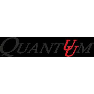 Quantuum Romania