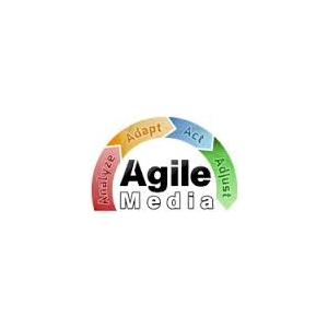 http://agilemedia.ro/