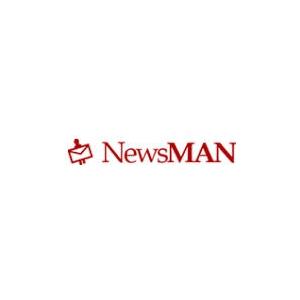 http://www.newsman.ro/