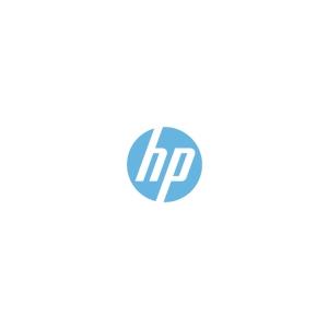HP Enterprise Security