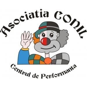 Centrul de Performanta CONIL