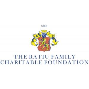 Ratiu Family Charitable Foundation