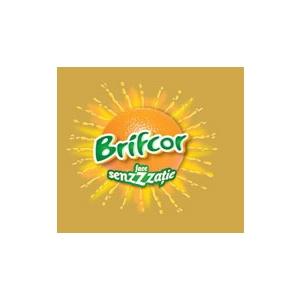 Brifcor