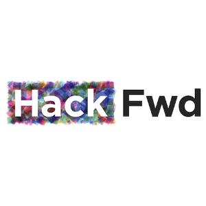 HackFwd