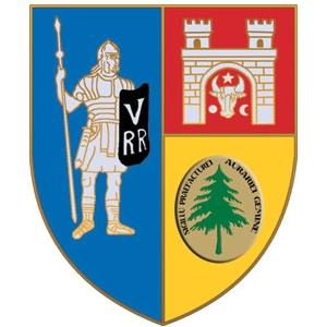 Consiliul Judetean Alba
