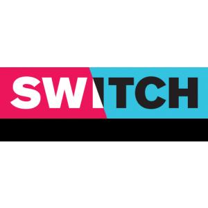 Switch Sports Shop