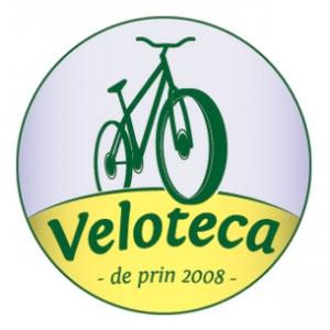 veloteca