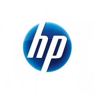 Hewlett-Packard Romania