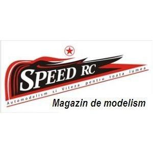 Speed RC