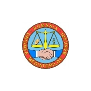 Uniunea Mediatorilor Bancari