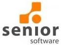 solutie erp. Bradutii Wunder Baum sunt gestionati in Romania cu Senior Suite, o solutie ERP de la Senior Software
