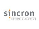 sincron talent management. SINCRON – managementul inteligent al procesului de recrutare