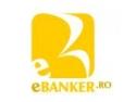donatii in bani. EBanker.ro te invata cum sa NU mai pui mana pe bani