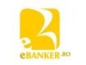 promitator. Varujan VOSGANIAN, pentru eBanker.ro: 'Serviciile de e-banking din Romania sunt intr-un stadiu incipient, dar au un viitor promitator'