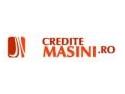 Senior Software lanseaza portalul www.creditemasini.ro