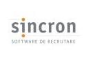 Hart Human Resource Consulting a ales Sincron pentru managementul proceselor de recrutare