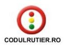 CodulRutier.ro iti ofera zilnic amplasarea radarelor mobile prin SMS
