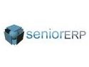 Inter Distribution Company, distribuitor exclusiv pentru benzinariile Lukoil, gestioneaza procesele de afaceri cu SeniorERP